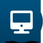 icon1