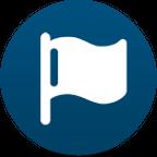 icon5_1